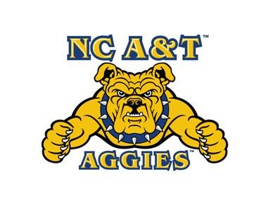 north carolina a t college essay Log in with facebook north carolina state university undergraduate college application essays these north carolina state university college application essays were.