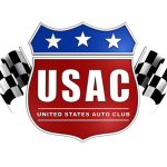 USAC Racing Motorsports Education